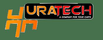 Uratech USA Inc
