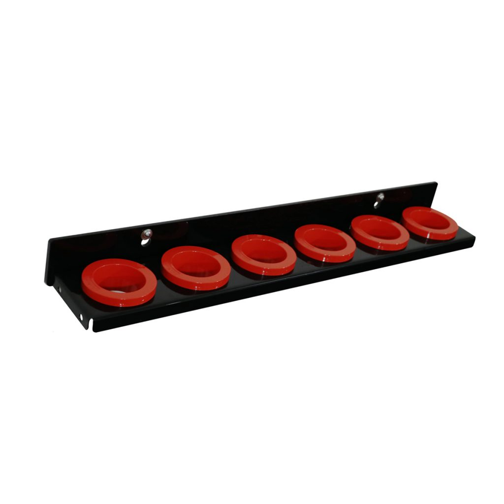 CAT-50-BT-50-Wall-or-Machine-Mount-Tool-Rack-Uratech-USA