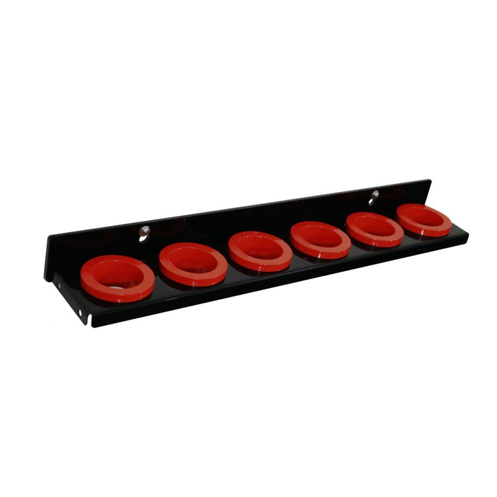 HSK-40-Wall-or-Machine-Mount-Tool-Rack-Uratech-USA